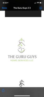 Avatar for The Guru Guys Home Services LLC