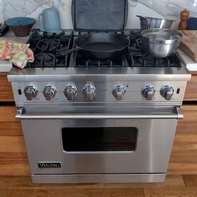 Avatar for Ontime Appliance Repair