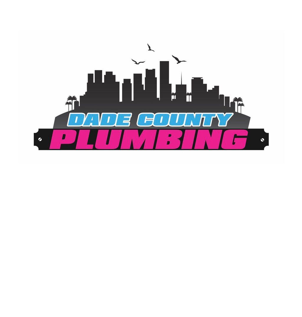 Dade-County Plumbing