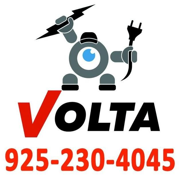 VOLTA HVAC & APPLIANCE REPAIR