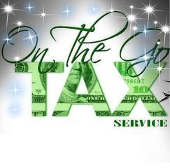Avatar for On The Go Tax Service