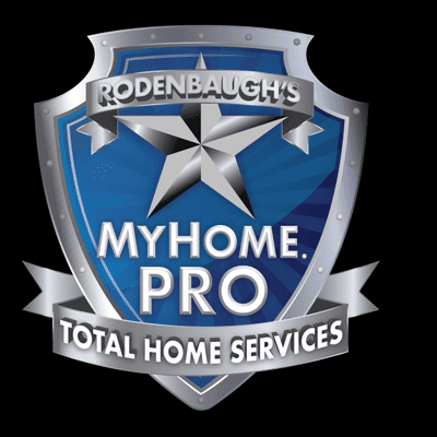 Avatar for MyHomePro