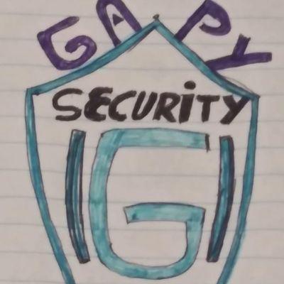 Avatar for GAPY & Associates