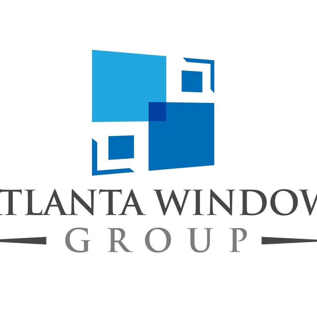 Atlanta Window Group