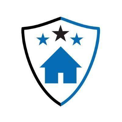 Avatar for Shield Home Watch Orlando