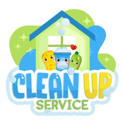 Avatar for Clean Up Service