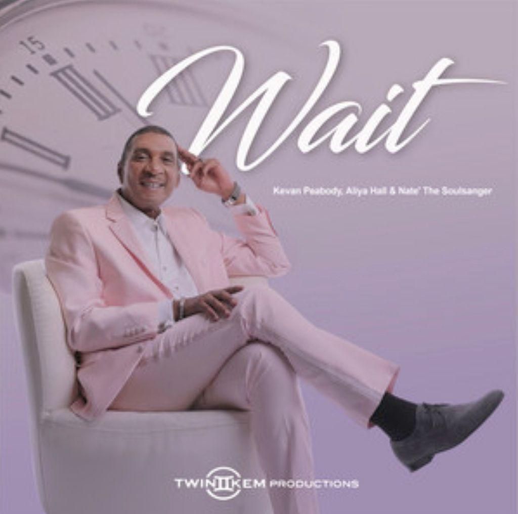 Wait - Full Album