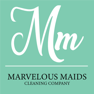 Avatar for Marvelous Maids cleaning company