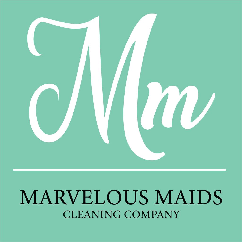 Marvelous Maids Cleaning Company LLC
