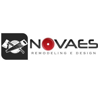 Avatar for Novaes Contractors