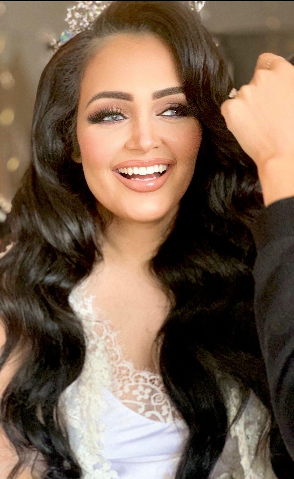 Kathryn Beauty
