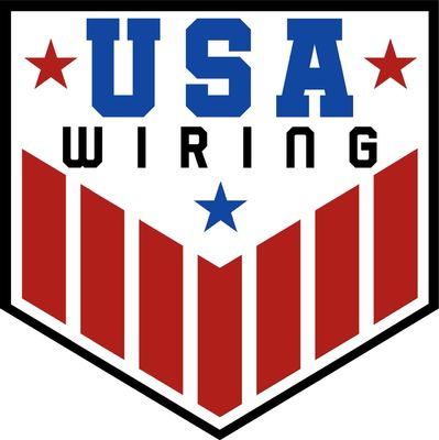 Avatar for USA Wiring LLC