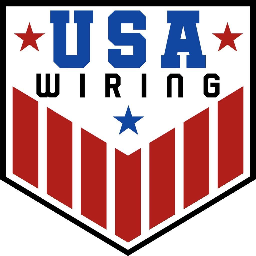 USA Wiring LLC