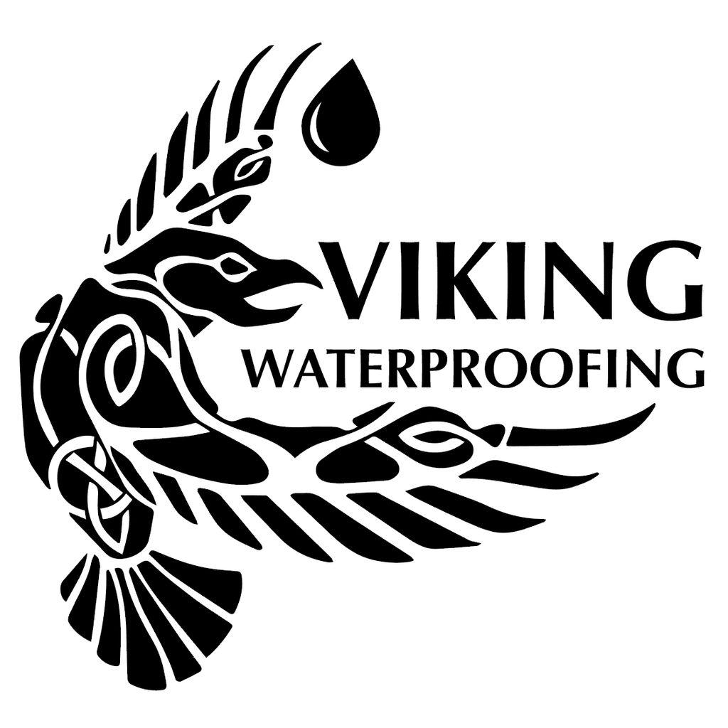 Viking Waterproofing