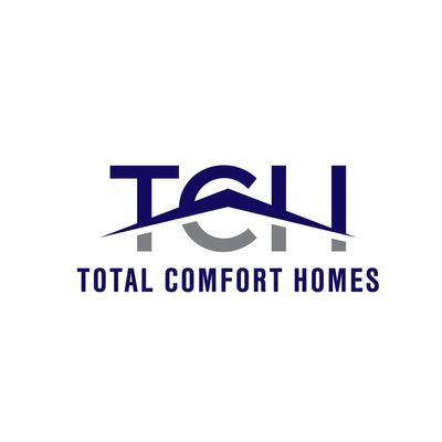 Avatar for Total Comfort Homes