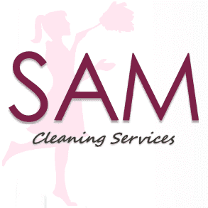 Avatar for SAM cleaning service