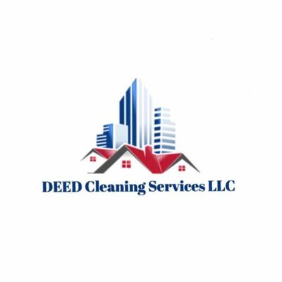 Avatar for Deed cleaning services LLC