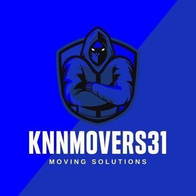 Avatar for Knnmovers31