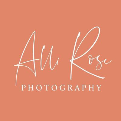 Avatar for Alli Rose Photography