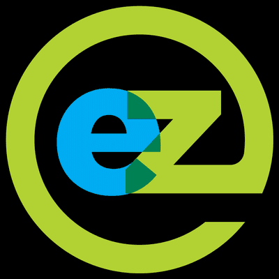 Avatar for EZ Junk Removal
