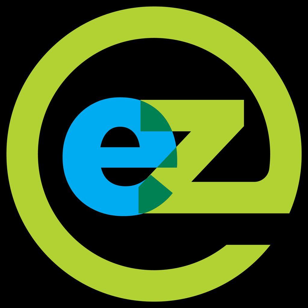EZ Junk Removal