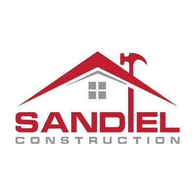 Avatar for Sandielconstruction