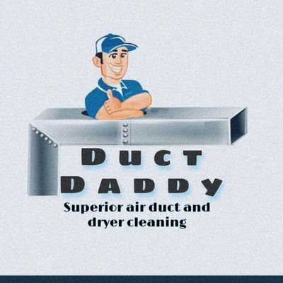 Avatar for Duct Daddy