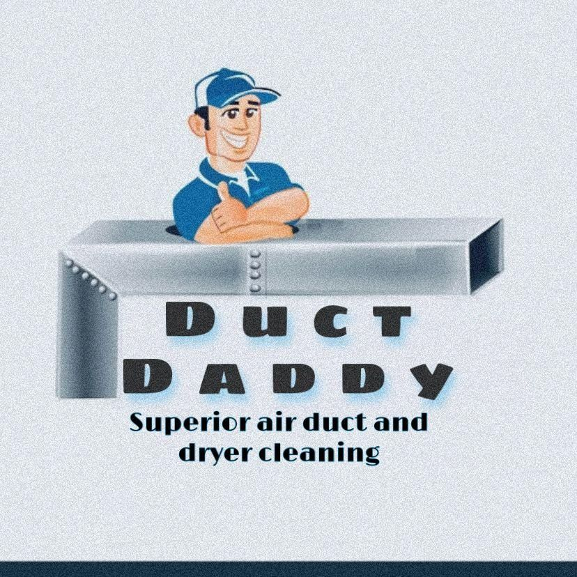 Duct Daddy