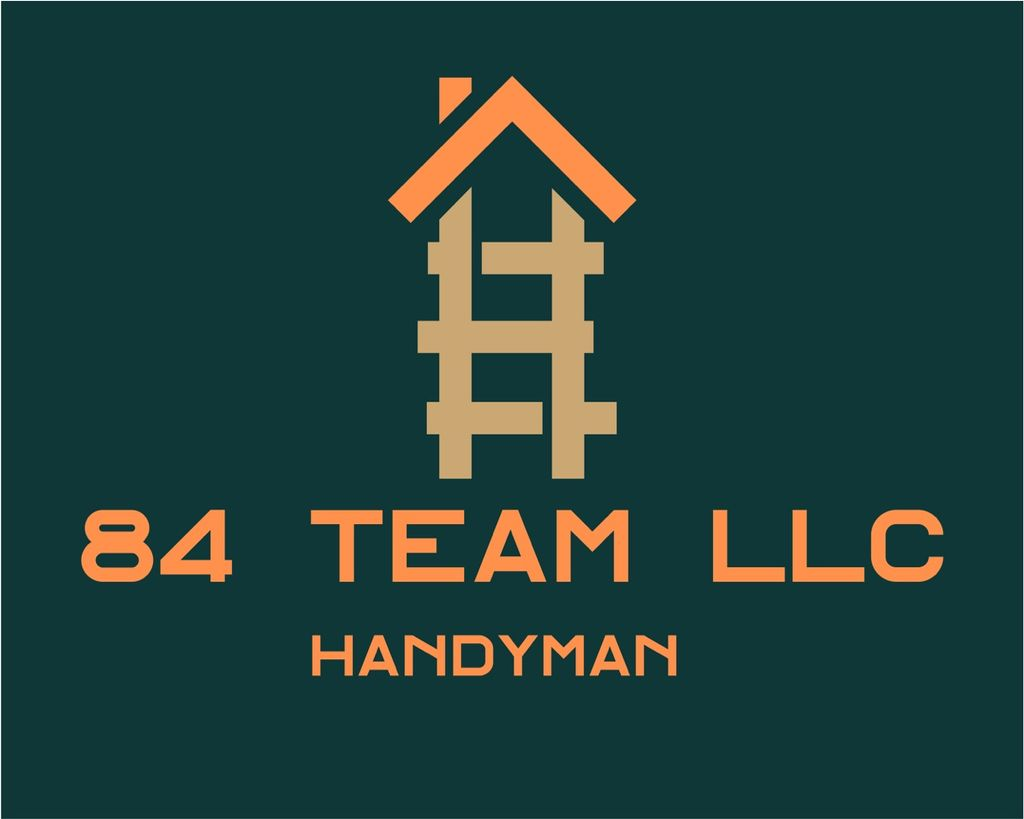 84TEAM LLC
