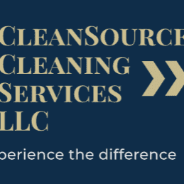 Avatar for CleanSource Cleaning Services , LLC
