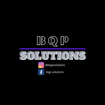 Avatar for BQP Solutions LLC