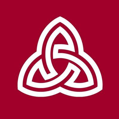 Avatar for ADRIUM service solutions