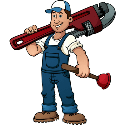 Avatar for Prudential Plumbing
