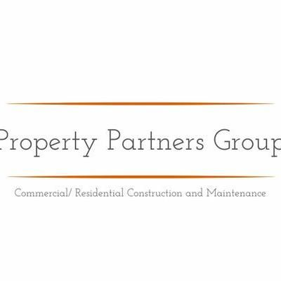 Avatar for Property Partners Group