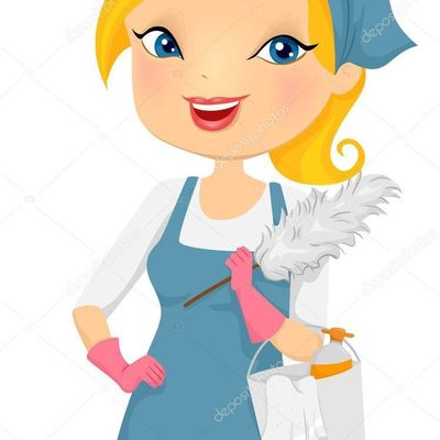 Avatar for Gabriela cleaning service