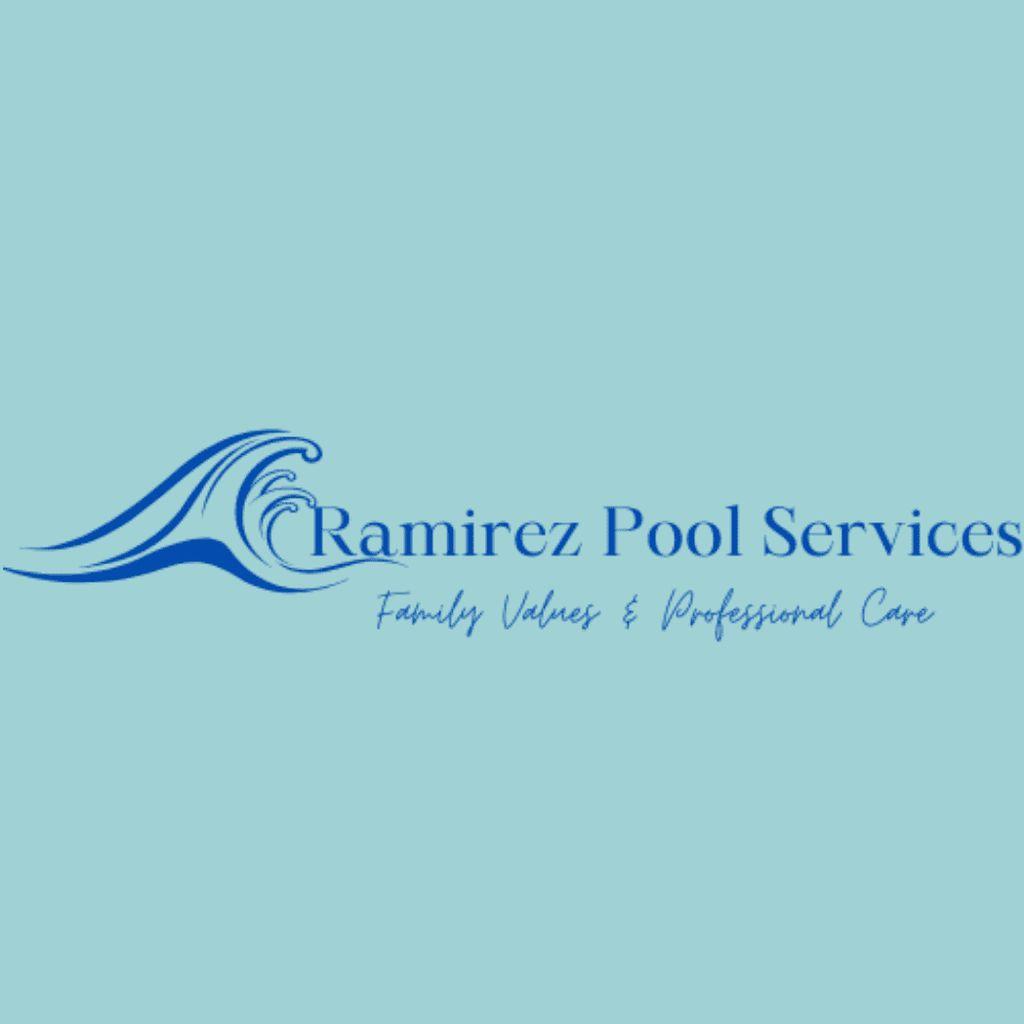 Ramirez Pool Services