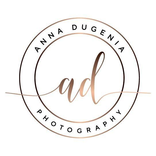 Anna Dugenia Photography