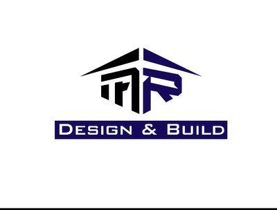 Avatar for MR Design & Build LICENSED