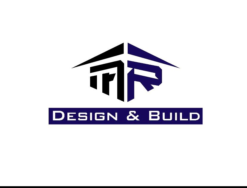 MR Design & Build LICENSED
