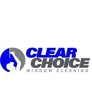 Clear Choice Window Cleaning and More!