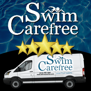 Avatar for Swim Carefree, LLC