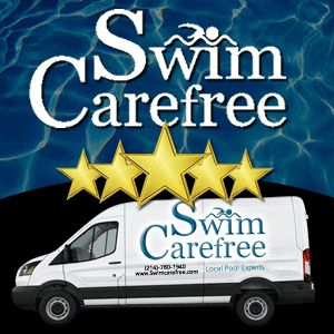 Swim Carefree, LLC