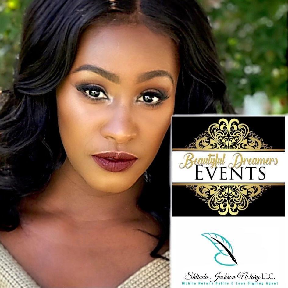 Beautyful Dreamers Events LLC
