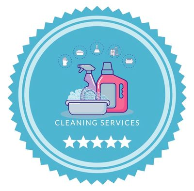 Avatar for North Kingstown Cleaning Services