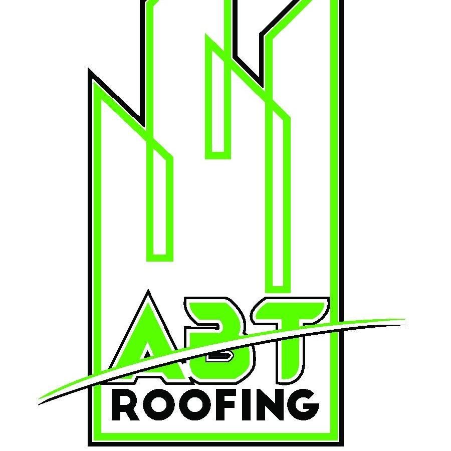 A.B.T. Roofing & Restoration, LLC