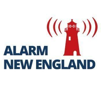 Avatar for Alarm New England