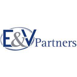 E&V Electrical