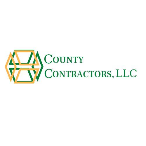 County Contractor's LLC