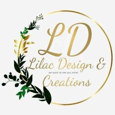 Avatar for Lilac Designs & Creations