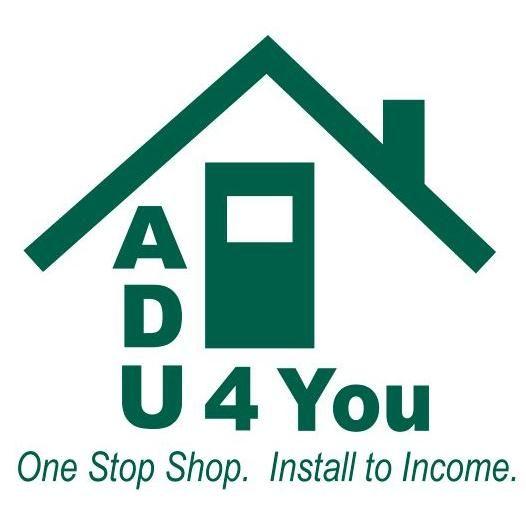 ADU 4 You